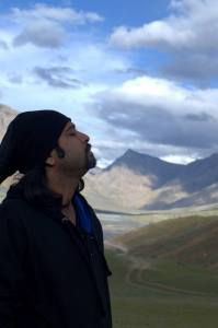 Takcha, Lahaul-Spiti, travel photography