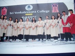 College_Music Society